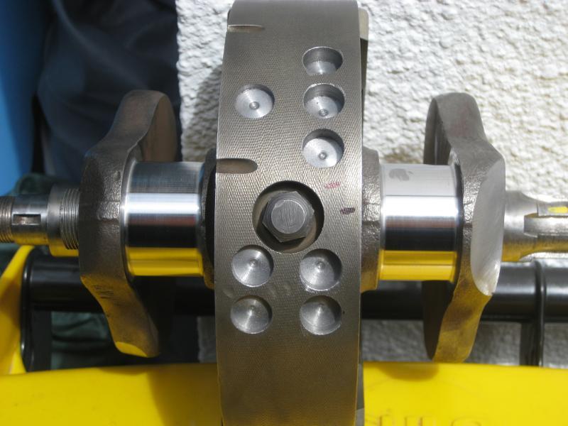 T140 Crankshaft Balance-002.jpg
