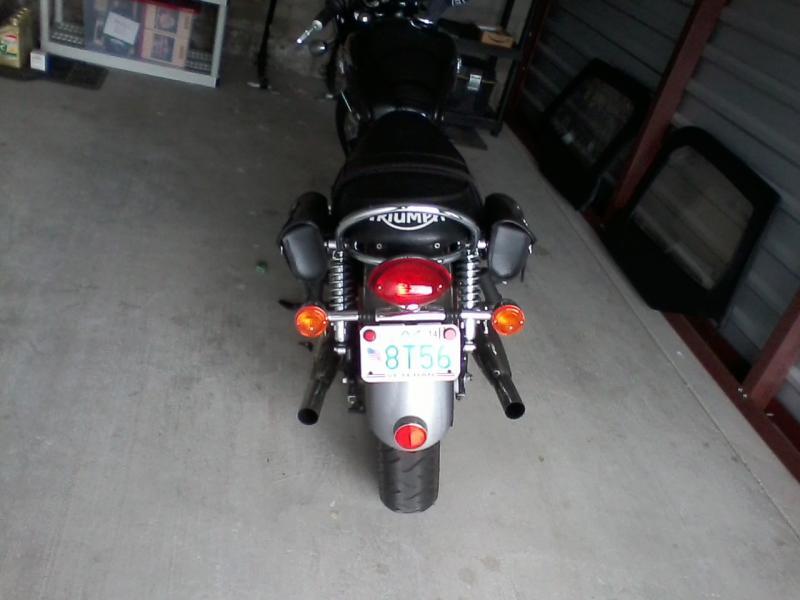 Saddlebags with Pics-0301140930.jpg