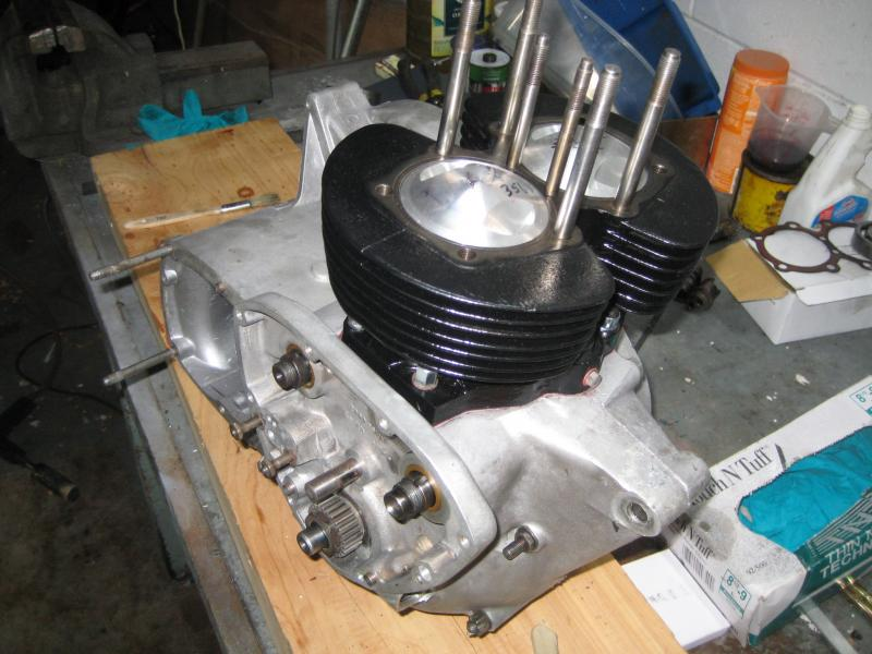 Engine Assembly-037.jpg