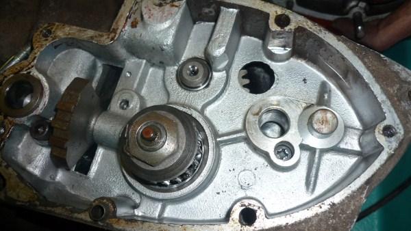 '71 T120R Rebuild-07151547.jpg