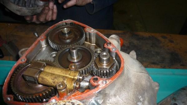 '71 T120R Rebuild-07153807.jpg