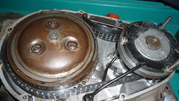 '71 T120R Rebuild-07154713.jpg