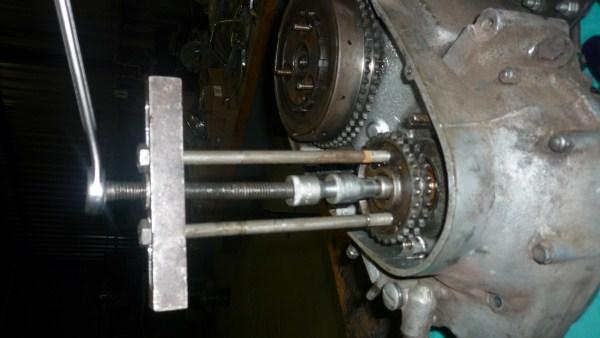 '71 T120R Rebuild-07171651.jpg