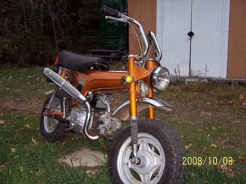 Member's other bikes - all makes & models!-08-thanksgiven-003.jpg