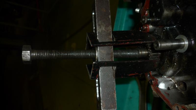 '71 T120R Rebuild-09112513.jpg