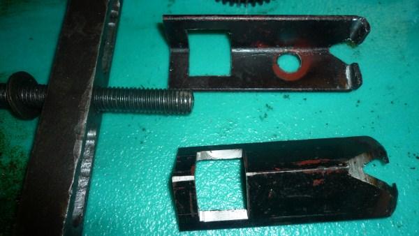 '71 T120R Rebuild-09113303.jpg