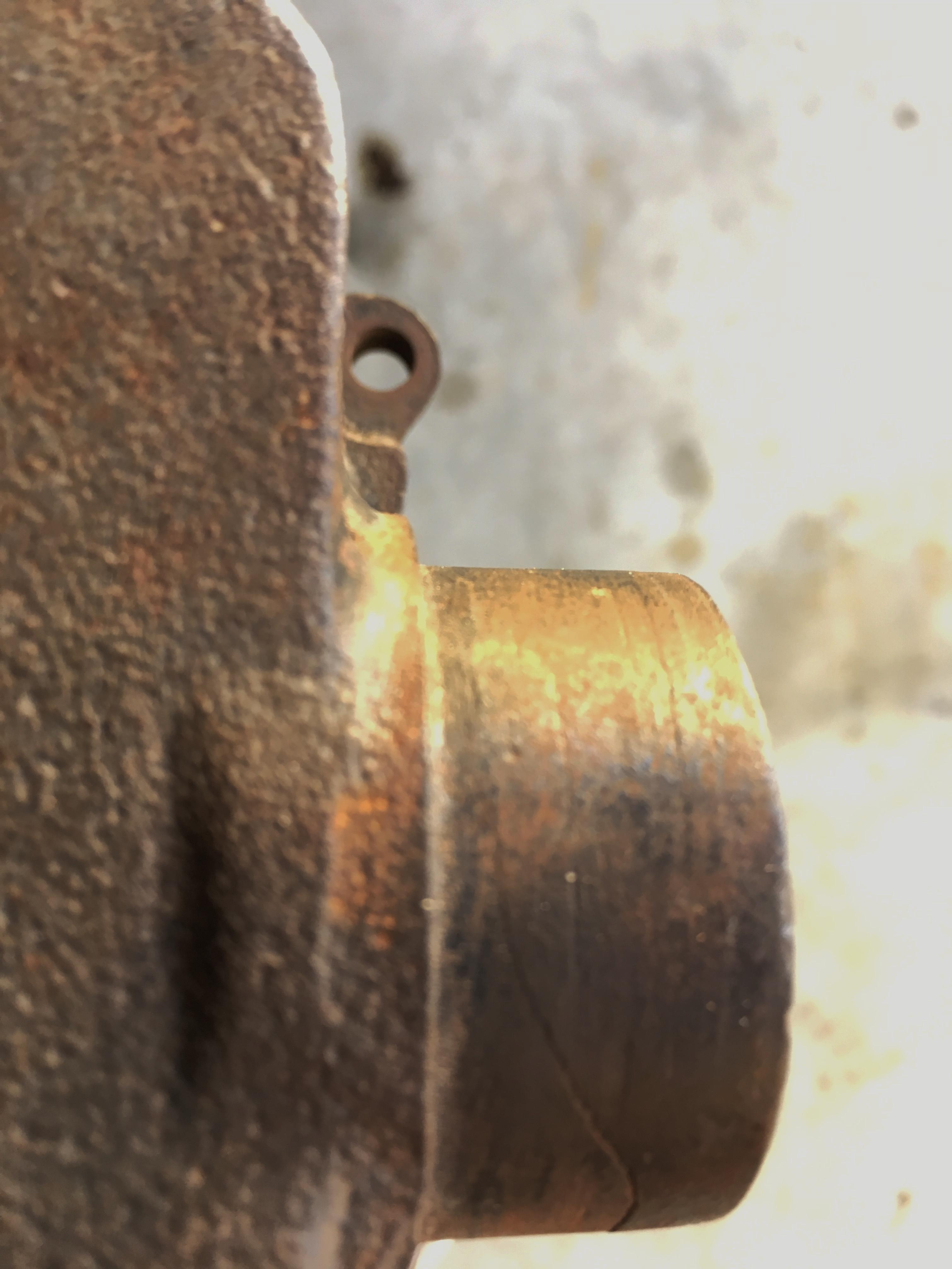 need advice on exhaust spigots-1.jpg
