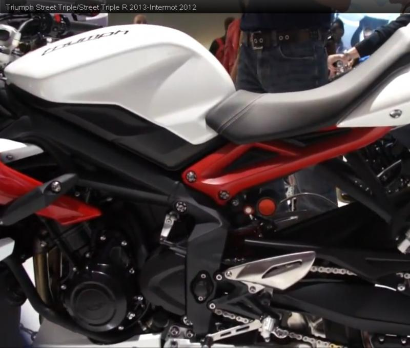 Motomfg Bike Lift / Paddock Stand Group Buy (Now Extended through Dec 25)-1013_street.jpg