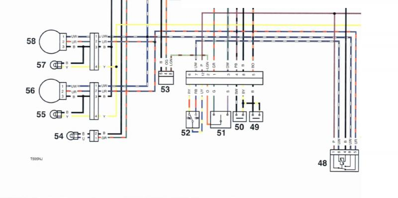 wiring diagram for a triple light switch wiring diagram and double pole switch wiring diagram light leviton 3 way
