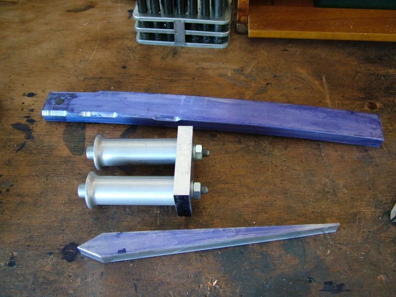 Sprint fairing blades-1133.jpg