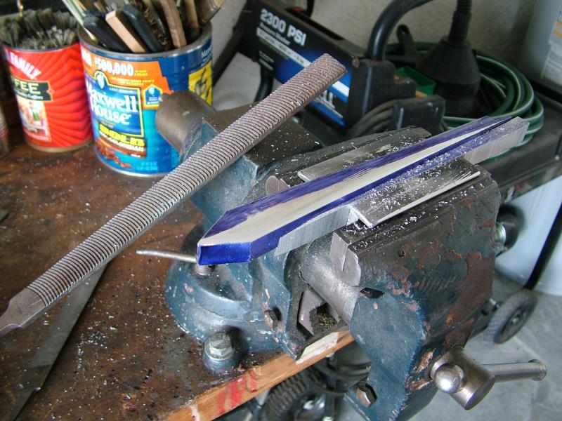 Sprint fairing blades-1136.jpg