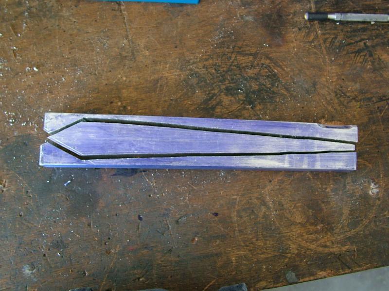 Sprint fairing blades-1142.jpg