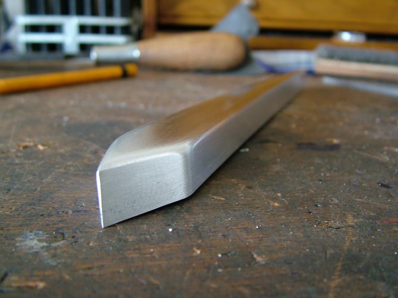 Sprint fairing blades-1148.jpg