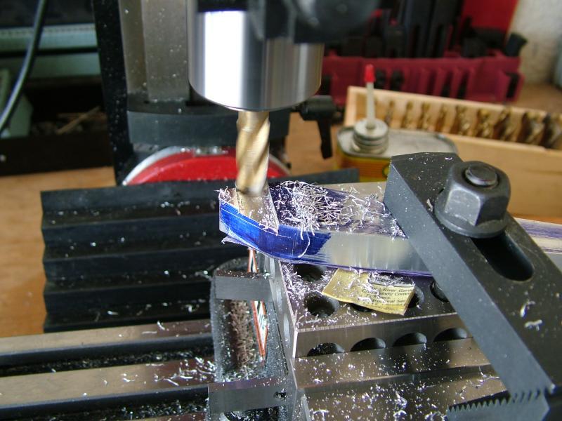 Sprint fairing blades-1150.jpg