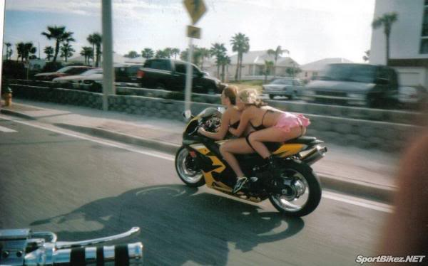 Girls on motorcycles Pics mainly - but comments now allowed.-1155311059.jpg