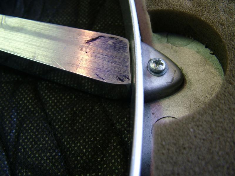 Sprint fairing blades-1160.jpg