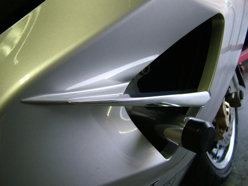 Sprint fairing blades-1173.jpg