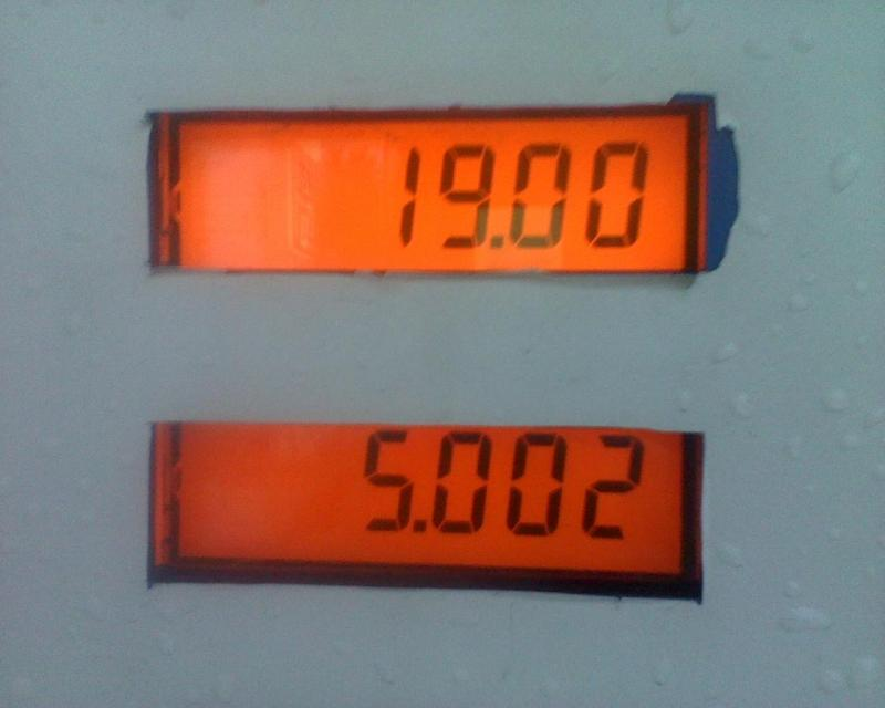 Surprised by fuel guage?-1205120732a95252089.jpg