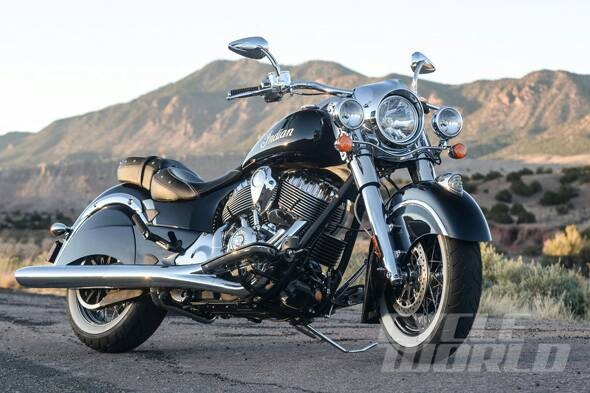 2014 Indian Motorcycles-1375629334469.jpg