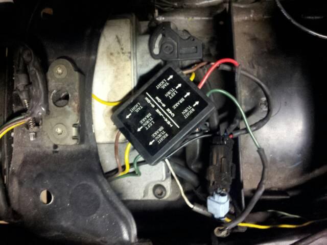 automotive wiring diagram symbols wiring diagram and hernes automotive schematic symbols nilza