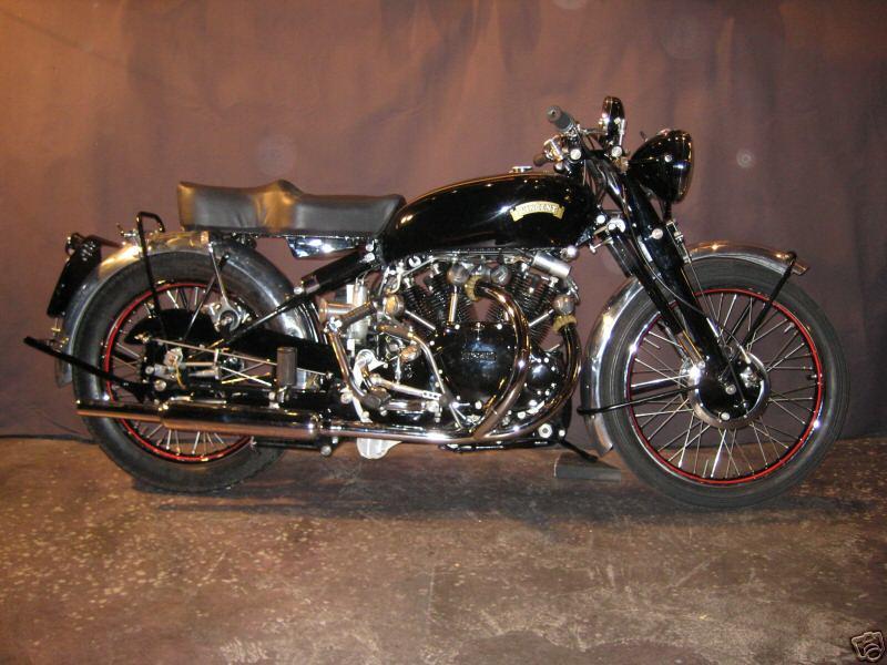Best Looking Motorcycle Best Looking Motorcycle Engine