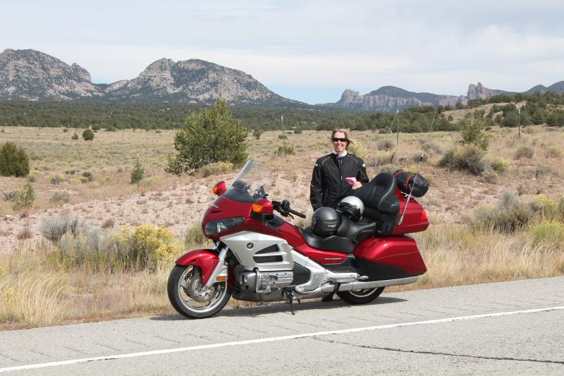 Week End in Northern New Mexico-1oct.27.12-pie-and-ice-caves-011.jpg