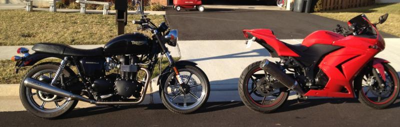 Show us your other love.-2-bikes.jpg