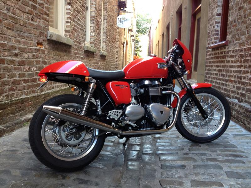 Cafe Racer Photo Shoot (post your pics) NO COMMENTS-2.jpg