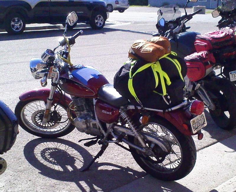 Are retros the future of motorcycling?-2.jpg