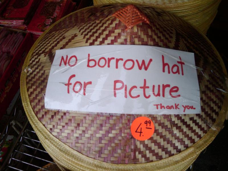 Vaguely Amusing Items-2010-03-21-14.25.46.jpg