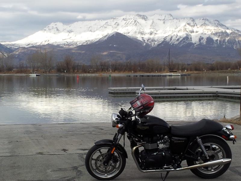 Utah lake-20120315_172429.jpg