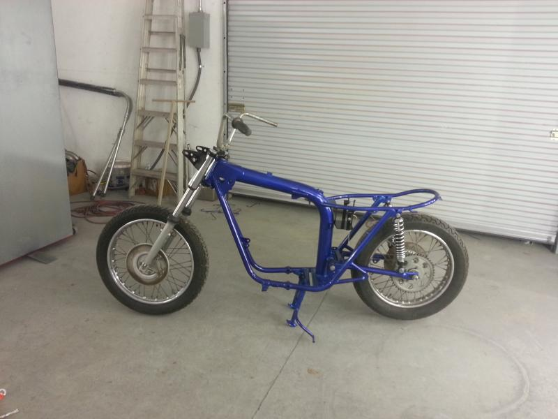 My 77 T140 Basket case rebuild-20121112_184250.jpg