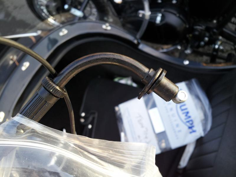 Longer throttle cables for wider bars-20121129_141216.jpg