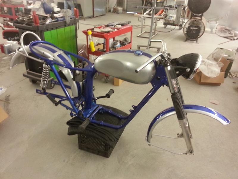 My 77 T140 Basket case rebuild-20121216_100629.jpg