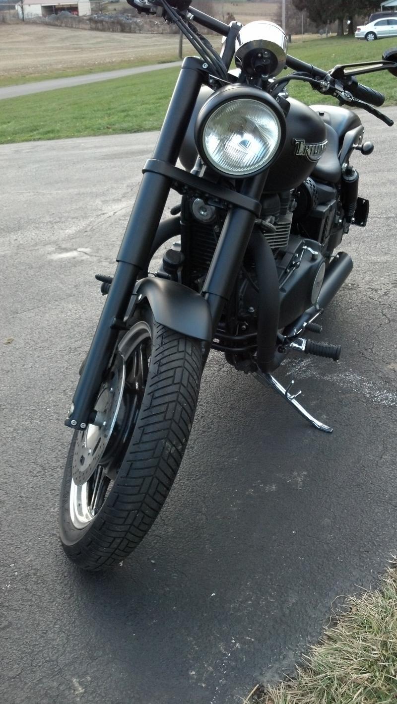 New Speedmaster Matte Black-2013-01-06_16-11-46_904.jpg