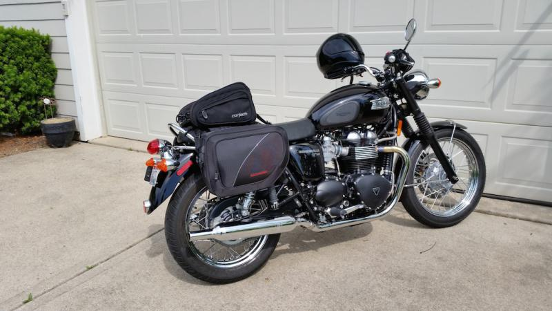Saddlebags with Pics-2014-05-28-16.31.28.jpg
