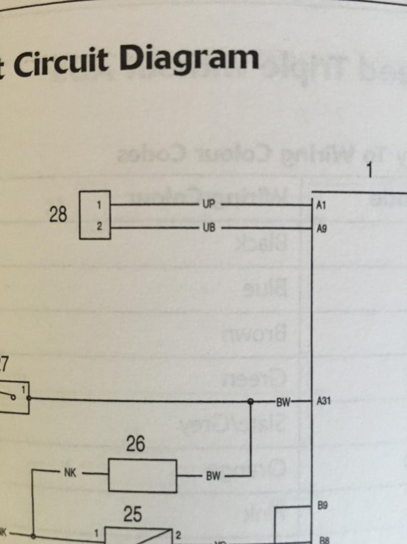 Crankshaft Sensor And Throttle Position Triumph Forum Mazda Wiring Click Image For Larger Version Name 2015 12 20 112419