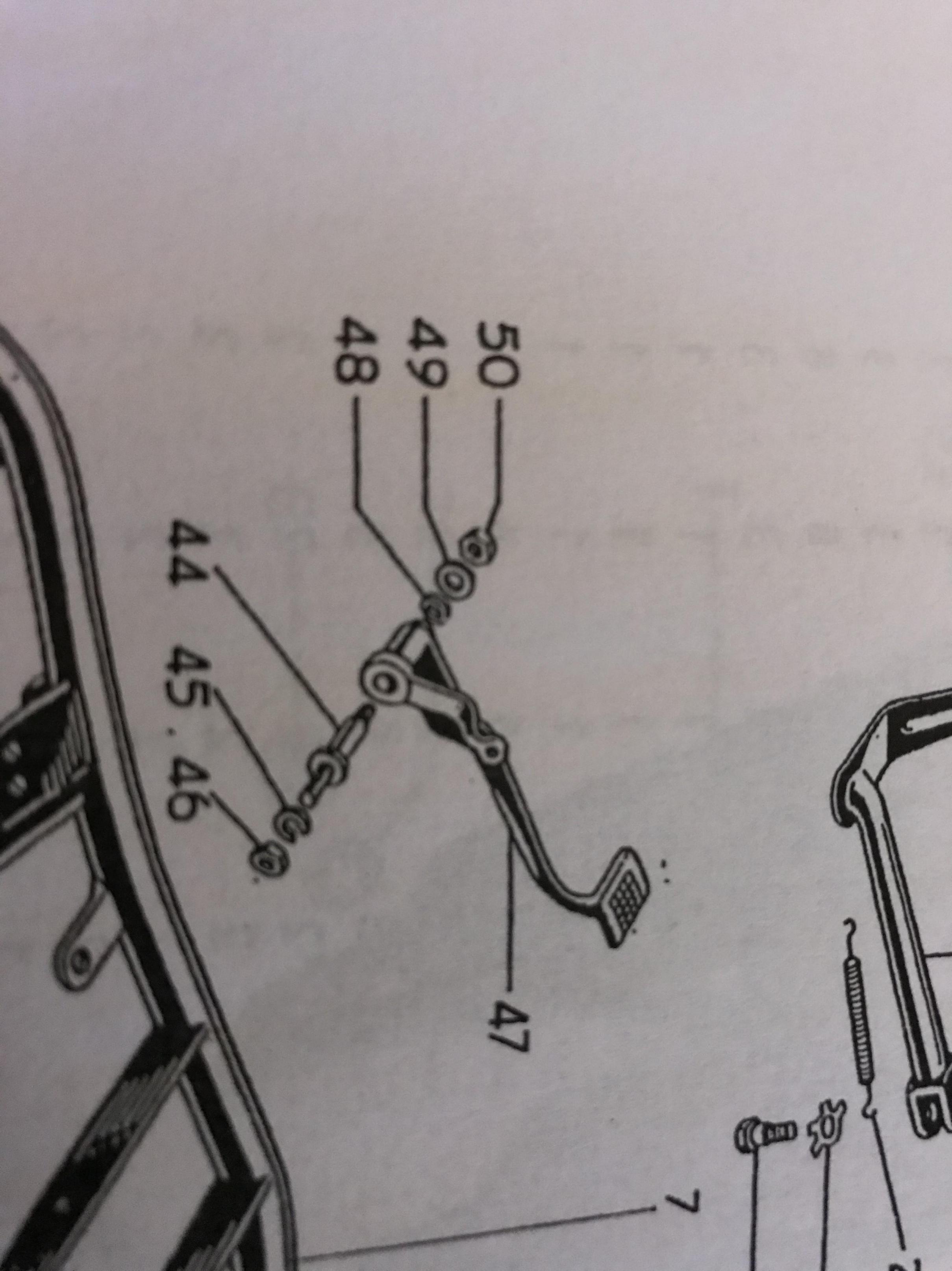 1965 Tiger 90 - Rear Brake Pedal Spindle-204f0ab8-f533-4d24-a70a-ff181129f9af_1566420736127.jpg