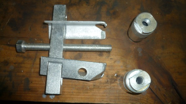 '71 T120R Rebuild-23161010.jpg