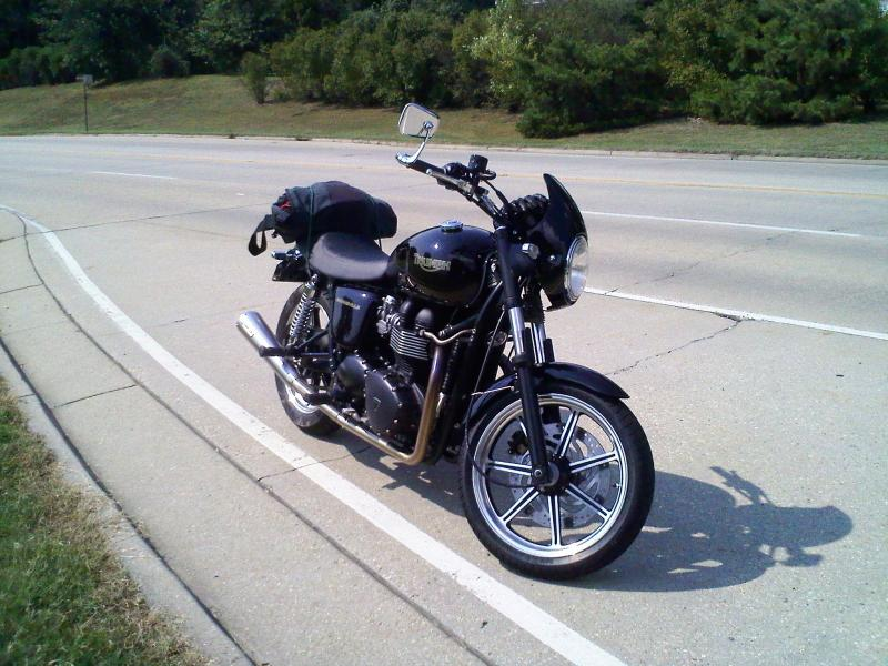 Are retros the future of motorcycling?-3.jpg