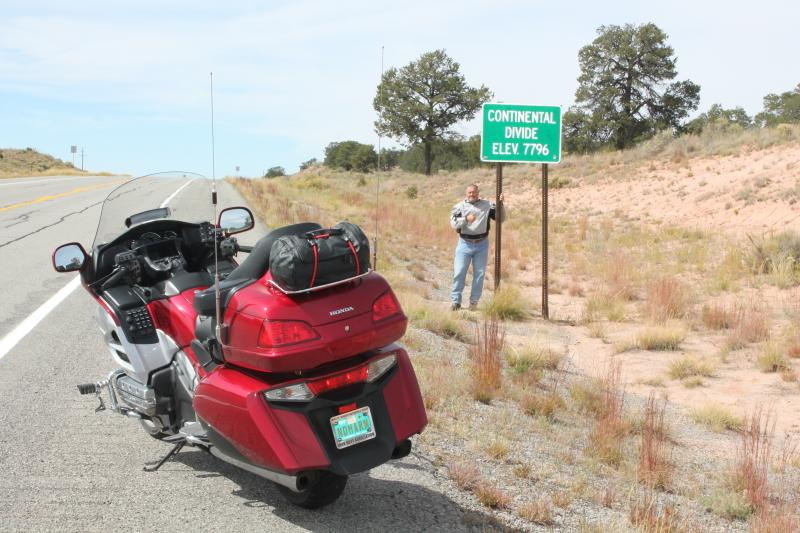 Week End in Northern New Mexico-3oct.27.12-pie-and-ice-caves-036.jpg