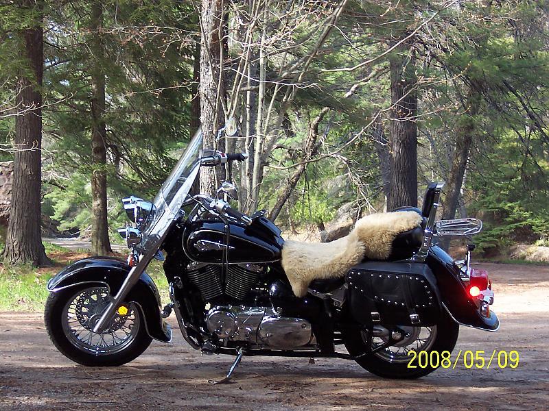 Member's other bikes - all makes & models!-4-wheel-008.jpg