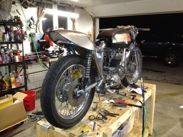1979 Bonneville 750,  breadbox restoration-44.jpg