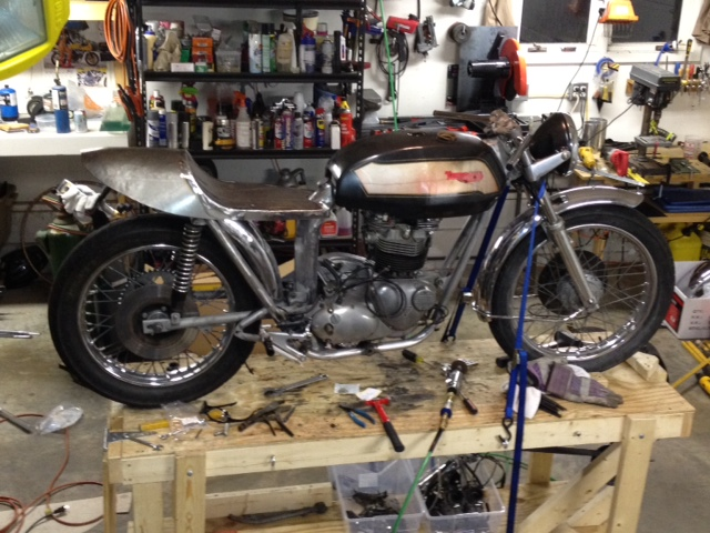 1979 Bonneville 750,  breadbox restoration-45.jpg