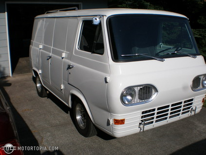 I learnt to drive in one of these, pictures needed.-66fordvan.jpg