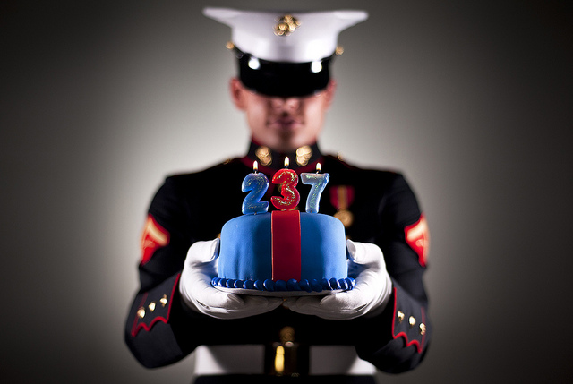 Happy Bday USMC-8169299543_d133839179_z.jpg