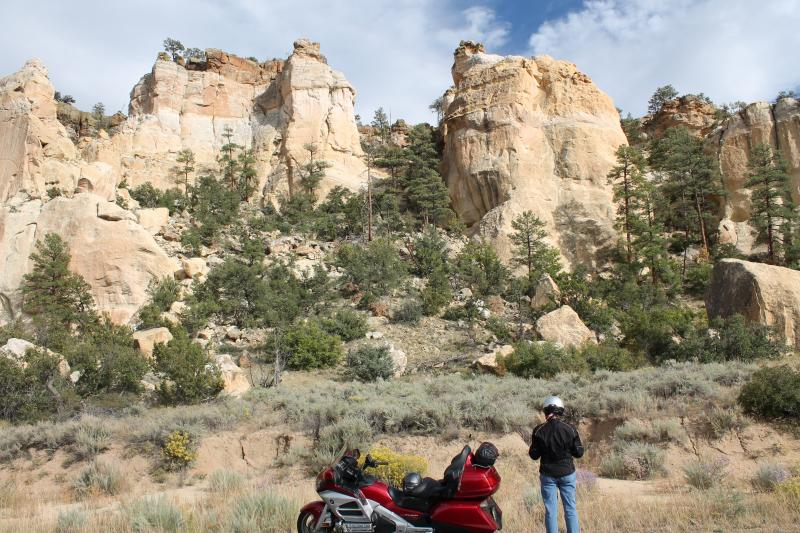 Week End in Northern New Mexico-8oct.27.12-pie-and-ice-caves-066.jpg