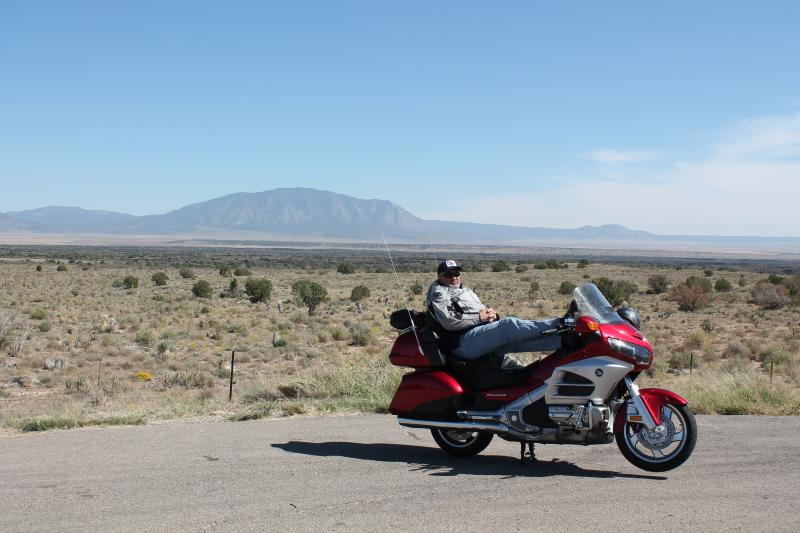 Week End in Northern New Mexico-9oct.27.12-pie-and-ice-caves-105.jpg