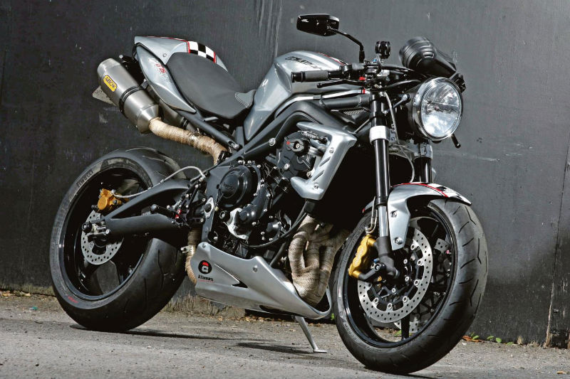 What is new with your bike?-ace-triumph-1.jpg
