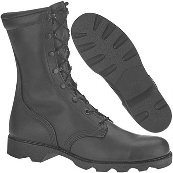 What boots and Jacket for Modern Classics?-altama-combat-boots.jpg